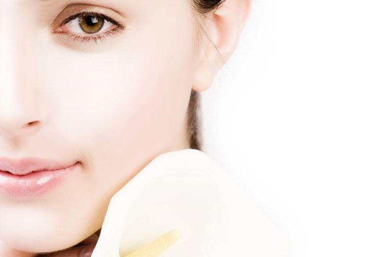 Zdrowa skóra – właściwe (pielęgnowanie dbanie troszczenie się} to podstawa
