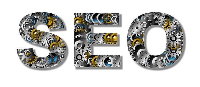 Specjalista w dziedzinie pozycjonowania sporządzi adekwatnametode do twojego interesu w wyszukiwarce.