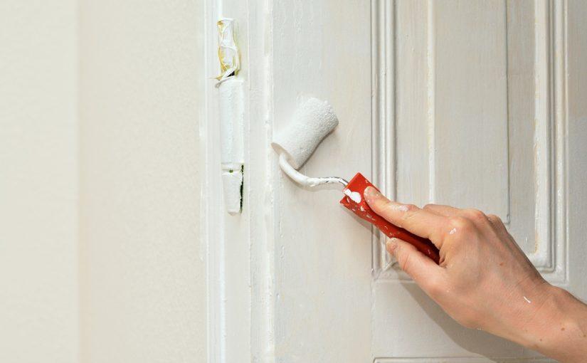 Planując remont mieszkania warto wpierw przygotowywać się do niego.